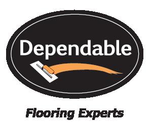 2017-Dependable-Logo-300x246