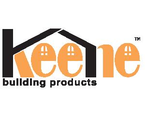 Keene-Logo-2017-300x246